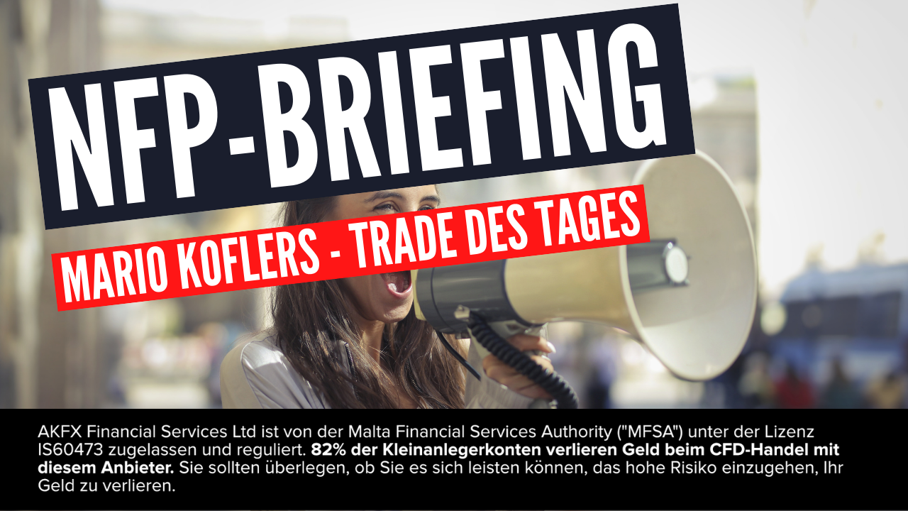 NFP_Briefing_Risk