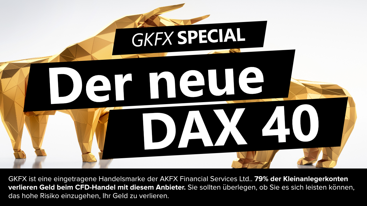 thumbnails-dax-special-03-09