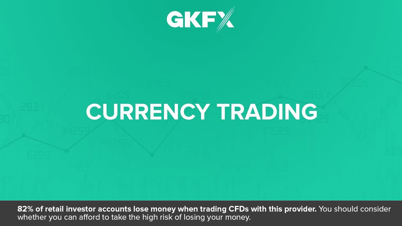 currencytrading