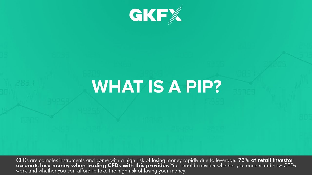 what-is-a-Pip